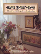 Home Sweet Home by Vanessa-Ann Collection