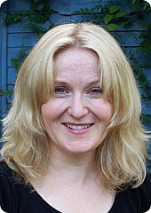 Author photo. Egmont, <a href=&quot;http://www.egmont.co.uk&quot; rel=&quot;nofollow&quot; target=&quot;_top&quot;>http://www.egmont.co.uk</a>
