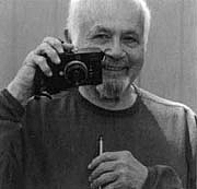Author photo. By Art Shay, Richard Shay - Art Shay, CC BY-SA 3.0, <a href=&quot;https://commons.wikimedia.org/w/index.php?curid=21907357&quot; rel=&quot;nofollow&quot; target=&quot;_top&quot;>https://commons.wikimedia.org/w/index.php?curid=21907357</a>