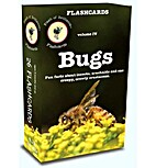 Bugs: With Fun Facts About Insects,…