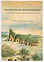 Hawkesbury River History: Governor Phillip,…