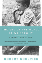 The End of the World as We Know It: Scenes…