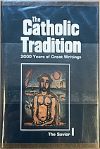 The Saviour (The Catholic tradition) by…