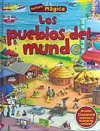 Los pueblos del mundo. by aa.vv.