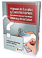 Manual de Escalas y Cuestionarios…