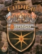 Birthright : Player's Secrets of Endier by…