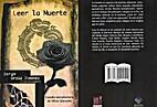 Leer la Muerte (Spanish Edition) by Jorge…