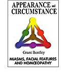 Appearance and Circumstance by Grant Bentley