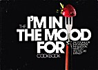 The I'm in the Mood for Cookbook by…