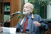 Author photo. from web site: <a href=&quot;http://www.judaica.pl&quot; rel=&quot;nofollow&quot; target=&quot;_top&quot;>www.judaica.pl</a>