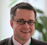 Author photo. Mathias Schindler, 2009