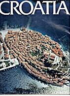 Croatia by Milan Rakovac