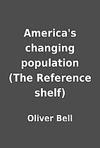 America's changing population (The Reference…