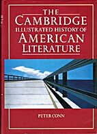 Literature In America : An Illustrated…