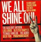 We All Shine On: 15 Brilliant Tracks from…