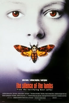 The Silence of the Lambs [1991 film] by…