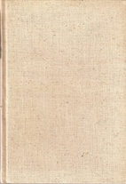 Fire and other poems by D. H. Lawrence