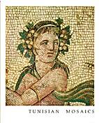 Tunisian Mosaics: Carthage in the Roman Era…
