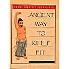 Ancient Way to Keep Fit by Zong Wu