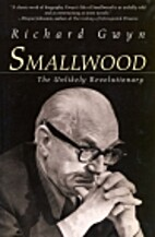 Smallwood: The Unlikely Revolutionary by…