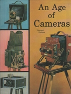 Age of Cameras by Edward Holmes