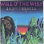 Will O' The Wisp [sound recording] by Leon…