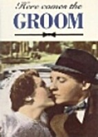 Here Comes the Groom [1951 film] by Frank…