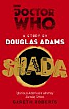 Doctor Who: Shada [TV serial] by Pennant…