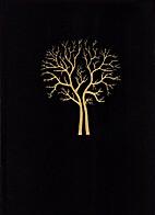 Arbor De Magistro by Nikolai Saunders