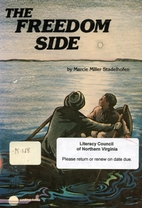 Freedom Side (Sundown Books) by Marcie…