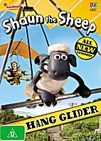 Shaun the Sheep - Hang Glider [DVD]
