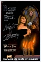 Beauty and the Beast: Night of Beauty by…