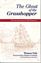 The Ghost of the Grasshopper: The Seagirt…