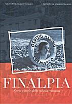 FINALPIA - Storia e storie della colonia…