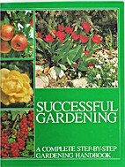 Successful Gardening by International…