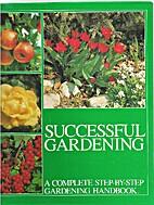 Successful Gardening by International…