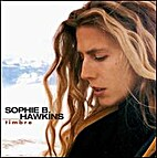 Timbre [sound recording] by Sophie B.…