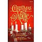 Christmas Magic (Mistletoe and Holly / Sweet…