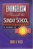 Evangelism through the Sunday School: A…