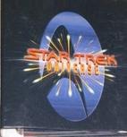 Star Trek Universe by Newfield Publications
