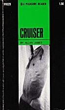 Cruiser by Allan James