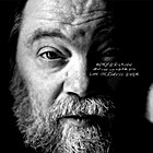 True Love Cast Out All Evil by Roky Erickson…