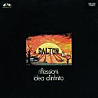 Riflessioni: Idea d'Infinito by Dalton