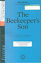 The Beekeeper's Son [short story] by Laura…
