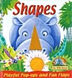 Shapes (Flap & Pops)