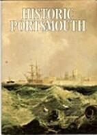 Historic Portsmouth by Sally Rousham