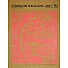 Introduction to Electronic Computers by…
