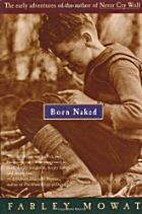 Born Naked: The Early Adventures of the…