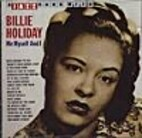 Me Myself & I by Billie Holiday