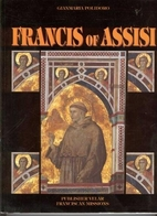 Francis of Assisi: Innovator for a new…